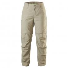 Kanching Women's Zip Off Pants v2