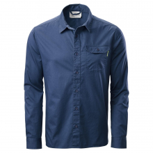 KMD Mns Earth L/S Shirt