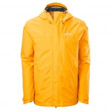 Bealey Men's GORE-TEX Jacket v2 by Kathmandu