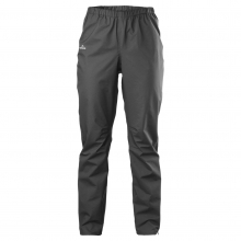Flinders Women's Rain Pants by Kathmandu