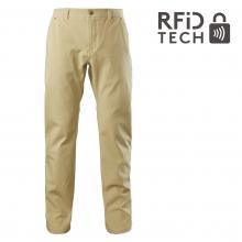Federate RFIDtech Men's Pants by Kathmandu