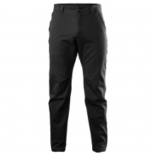 Federate Pants Men's - Long by Kathmandu