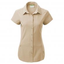 Vipan S/S Shirt Women's v4