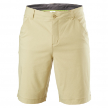 Trailhead Shorts Men's