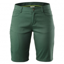Flight Women's Short by Kathmandu