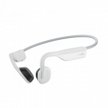 OpenMove by Aftershokz