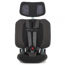 Pico Car Seat by WAYB