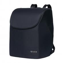 Pico Car Seat Travel Bag