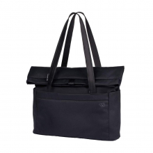 Ready to Roam Tote