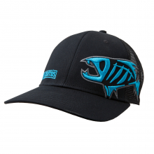 GLOOMIS CHASE LOGO CAP by Shimano Fishing