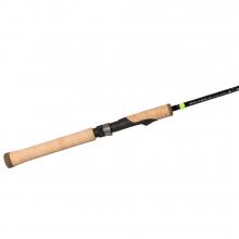 E6X Walleye Wjr by Shimano Fishing