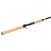 E6X Walleye WBBR by Shimano Fishing