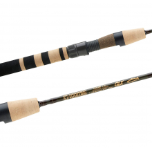 Trout Series Spinning Rods