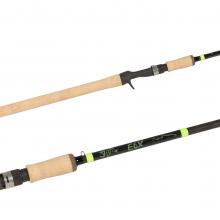 E6X STEELHEAD HOTSHOT by Shimano Fishing