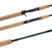 PRO GREEN SERIES by Shimano Fishing