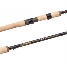 IMX WALLEYE UNIVERSAL RODS - SPINNING by Shimano Fishing in Sicklerville NJ