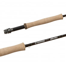 Imx-Pro by Shimano Fishing