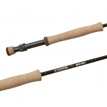 Imx Pro Streamer by Shimano Fishing