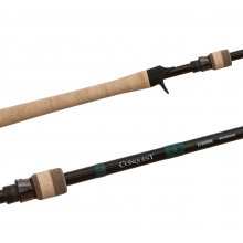 CONQUEST MAG BASS by Shimano Fishing