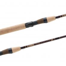 Escape Glx Series by Shimano Fishing