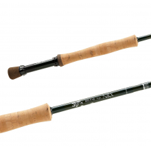 NRX PRO1 by Shimano Fishing