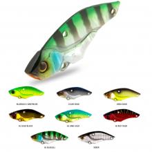 KEEBURN by Shimano Fishing
