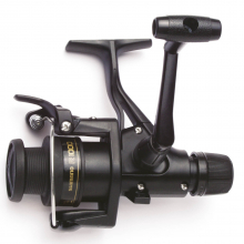 IX by Shimano Fishing