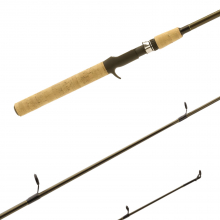 SOLARA CASTING by Shimano Fishing