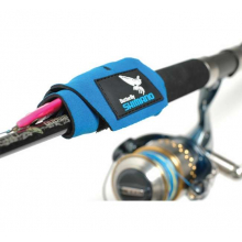 Butterfly Cocoon by Shimano Fishing