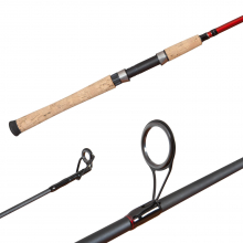 STIMULA SPINNING by Shimano Fishing