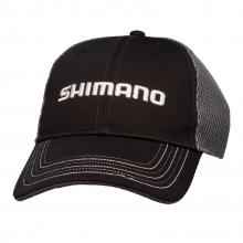 HONEYCOMB MESH CAP