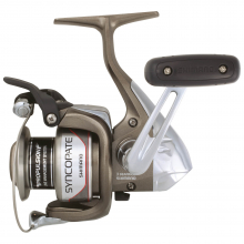 SYNCOPATE FG by Shimano Fishing