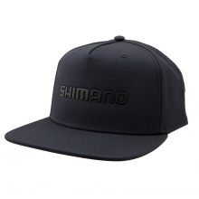 SHIMANO WELDED FLATBILL CAP by Shimano Fishing