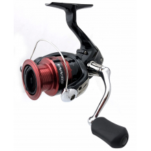 SIENNA FG by Shimano Fishing