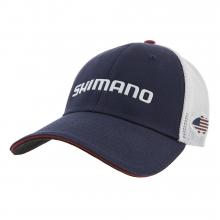 KEEP AMERICA FISHING CAP by Shimano Fishing
