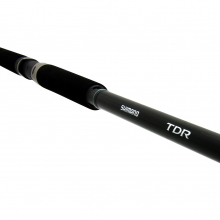 TDR DOWNRIGGER/PLANERBOARD by Shimano Fishing