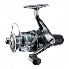 SIENNA RE by Shimano Fishing