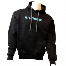 LIFESTYLE HOODIE by Shimano Fishing