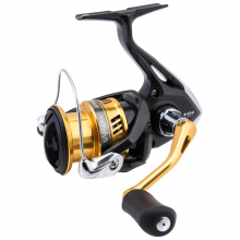 SAHARA FI by Shimano Fishing