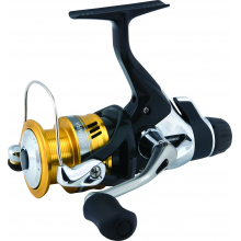 SAHARA REAR DRAG by Shimano Fishing