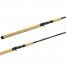 CLARUS BC CASTING by Shimano Fishing