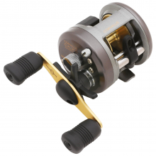 CORVALUS by Shimano Fishing