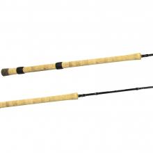 CLARUS CENTERPIN by Shimano Fishing
