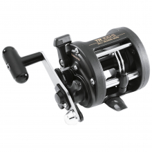 TR by Shimano Fishing