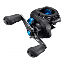 SLX by Shimano Fishing