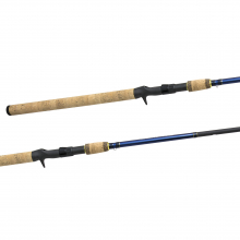 COMPRE MUSKIE by Shimano Fishing