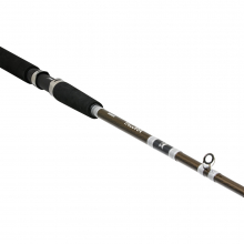 TALORA DOWNRIGGER by Shimano Fishing