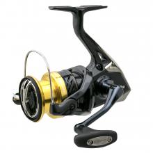 SPHEROS SW 3000 4000 by Shimano Fishing