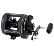 CHARTER SPECIAL by Shimano Fishing