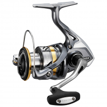 ULTEGRA FB by Shimano Fishing in Sioux City IA